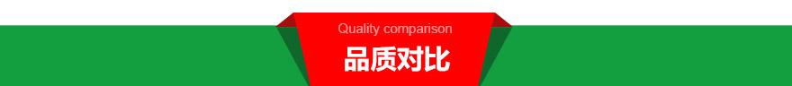 雷竞技二维码下载雷竞技官网手机版下载