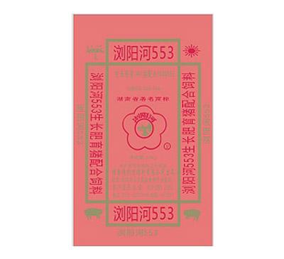 553生长肥育猪配合雷竞技官网手机版下载